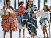 Gypsies: The mystical tribe