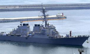 Aegis Ashore targeting Russia launched. How will Russia respond?