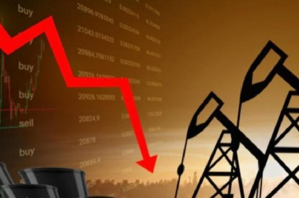 Oil collapse 2020: Best way to raise oil prices is war