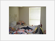 World's dirtiest apartment on sale in USA