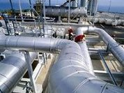 Russia and Belarus fight over oil prices again