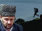 Akhmad Kadyrov for Pravda.Ru: The Situation in Chechnya is an Internal Issue of Russia and Chechnya - 9 May, 2004