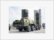 Russia To Spend More on Purchasing Arms Abroad