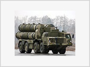 Iran Desperately Needs Russia's S-300 Systems