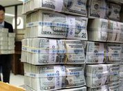 Russia writes off $20 billion for African countries
