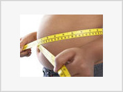 Obesity and hypertension can often trigger dangerous form of diabetes