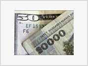 Belarusian Ruble Is Only Stronger Than Ethiopian Birr