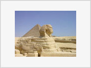 Egypt: Leader, Peacemaker or Traitor?