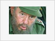 Cuba's future without Fidel: US style of democracy again?