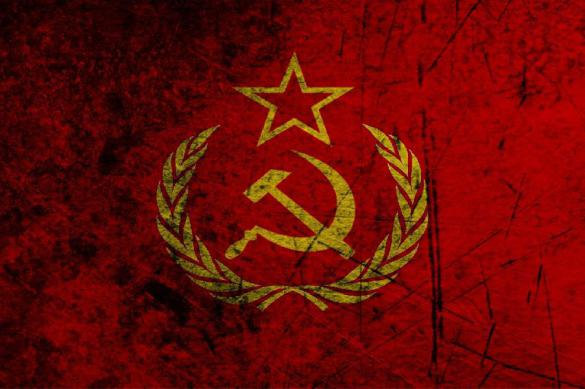 Coronavirus pandemic to revive the USSR