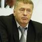 Vladimir Zhirinovsky: Georgia brings trouble to Russia