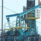 Yukos's assets sold to unknown company