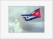 Cuba Does Not Accept Pressure or Blackmail