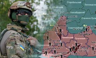 Russia knows way to end Donbass crisis with only one phone call