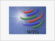 USA OKs Russia's entry into WTO