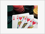 Restricted gambling areas to bring positive results to Russian economy