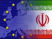 Iran: Case study for diplomacy