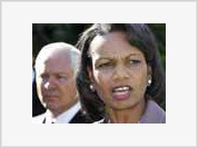 Robert Gates and Condoleezza Rice come to Moscow for nothing