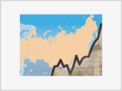 Foreign investors gain confidence in Russian economy