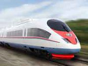 Russian high-speed trains to pay back only in 16 years