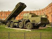 India to purchase Russian ammo for $1 billion
