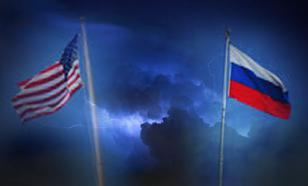 Russia steals global leadership from US by decreasing military spending