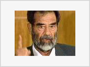 Life becomes greater torture to Saddam Hussein than death