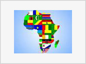 The success of international cooperation in Africa