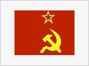 Lithuania equates Soviet symbols with Nazism