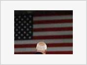 The American Zhirinovsky: John McCain
