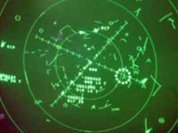 Baltic Anomaly: Gateway to where, when or what?