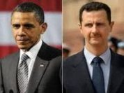Syria, US elections and collateral damage