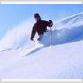 Latvian businessmen to construct Alpine skiing resort in Siberia
