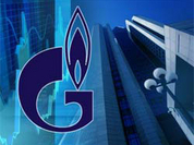 Russia's Gazprom to conquer British energy market