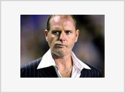 Sick internet game – when will Gazza die?
