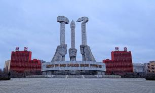 Journey to the land of Mt Paektu - report of my 14th visit to People's Korea