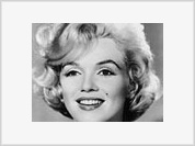 Marilyn Monroe had everything but happiness