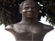 Brazil abolished slavery 125 years ago