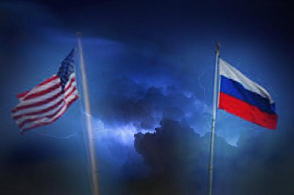 Scenario for US & NATO invasion of Crimea and origins of American hatred of Russia