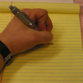 Left-handed human race to make the world a better place