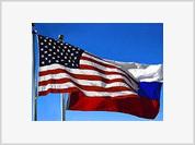 Embargo Russia? America Had Best Get A Clue