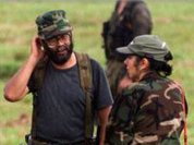 FARC leader Alfonso Cano murdered