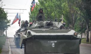 Does Russia have a plan in case of war with Ukraine?