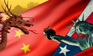 Ten highly unpleasant questions that China wants to ask the USA