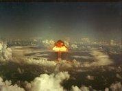 Nuclear tourism brings millions of profit