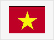 White House displays wrong Vietnamese flag on its official website