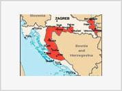 The Unrecognized Tragedy of Serbian Krajina