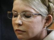 Western newspapers varnish Tymoshenko's reputation