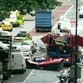 Shocking London attacks remind the world of terrorists' existence