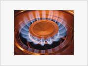 World's major gas exporters stand strongly against forming gas giant